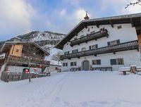 bauernhofurlaub-maishofen-winter-3.jpg