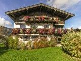 Haus Hagnbichl - Ferienwohnungen in Maishofen