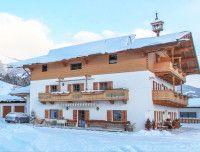 bauernhofurlaub-zellamsee-winter-6.jpg