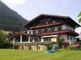 Hotel & Bauernhof Hettlerhof in Maishofen